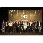 Gala Premiilor eCommerce, editia a 11-a, si-a ales castigatorii pe 2016!