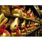 Livrarea ciocolatei vandute online, mai scumpa decat produsul