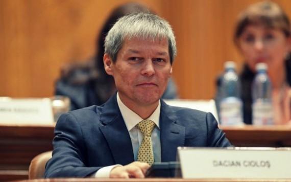 Opinie autorizata: CNP-ul pe Factura / Declaratia 394 – SmartBill.ro