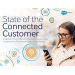 Jumatate dintre consumatori vor sa li se anticipeze nevoile (raport)