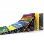 De ce ne incurajeaza cardurile sa cheltuim mai mult?