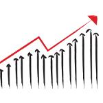 Cifră de afaceri sau rată de conversie?