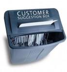 Daca nu inveti de la clienti, ramai in urma – despre feedback