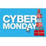 SUA: Cyber Monday 2016, ziua nr. 1 de shopping online din istorie