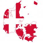 Starea e-commerce-ului in Danemarca, in 2016 (raport)
