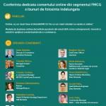 Conferinta E-Retail & FMCG, 6 martie 2014, organizata de Modern Buyer