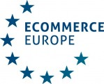 35.7% e-commerce growth in Eastern Europe reflects the region's enormous potential