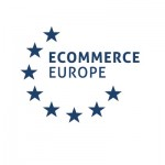 Bariere in calea e-commerce-lui transfrontalier in Europa (raport)