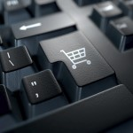 Tendintele din e-commerce in acest an