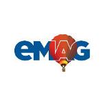 eMAG Marketplace reprezintă 1000 de magazine