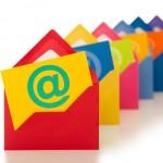 Personalizarea – cum si-a crescut Limoges veniturile din email cu 300%