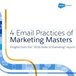 4 practici de email marketing pentru rezultate garantate