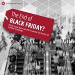 SUA: cum s-a mutat Black Friday, din magazinele fizice, online (raport)