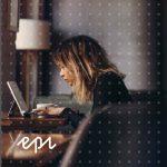 La prima vizita, 92% dintre consumatori nu intra pe un site pentru a cumpara (raport)