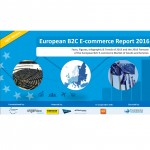 Starea e-commerce-ului european in 2015 (raport)