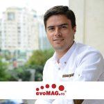 INTERVIU: ECOMpedia a stat de vorba cu evoMAG.ro