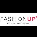 FashionUP: comenzi de 6,5 milioane € in primele 9 luni din an