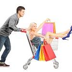 Un mod simplu, accesibil si de incredere de a-ti cuceri clientul – Customer MatchMaking