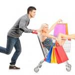 5 motive sa iti faci un magazin online