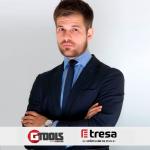 INTERVIU: ECOMpedia a stat de vorba cu GTools.ro&Tresa.ro