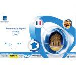 Starea e-commerce-ului in Franta, in 2016 (raport)