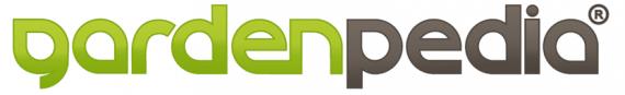 Comunicat: Gardenpedia transforma Black Friday in Green Week. Reduceri de pana la 80%