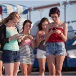 SUA: Generatia Z omoara retailerii de moda pentru adolescenti
