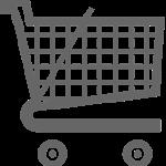 Doi giganți din retailul românesc intra pe piața online