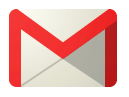 22% dintre e-mailurile comerciale nu ajung in inbox-ul abonatilor
