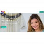 Google a lansat o platforma educationala gratuita, Atelierul Digital