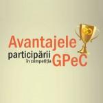 Ce castigi inscriindu-te in Competitia GPeC 2016? (infografic)