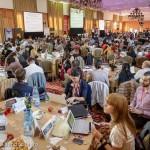 Comunicat: Castigatorii Anului in Comertul Electronic au fost desemnati la GPeC 2013