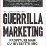 Nou: Newsletterul ECOMpedia iti aduce 1 carte de business pe saptamana de la Libris.ro