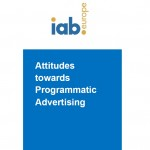 De ce sa investim in Programmatic Advertising?
