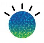 Trei concluzii cheie ale summit-ului global IBM Smarter Commerce din Monaco