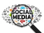 5 campanii tari din social media, in noiembrie