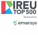 Internet Retailing Europe Top500 Report (studiu)