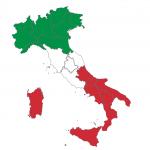 Starea e-commerce-ului in Italia, in 2016 (raport)