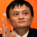 "Jack Ma: ""Internetul trebuie sa fie infrastructura dezvoltarii globale"""