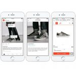 Brand-urile isi pot tag-ui produsele de vanzare, pe Instagram