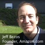 Ce spunea vizionarul Jeff Bezos, in 1997? (VIDEO)
