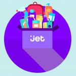 Walmart vrea sa cumpere start-up-ul e-commerce Jet.com