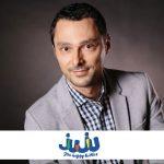 INTERVIU: ECOMpedia a stat de vorba cu JujuBaby.ro