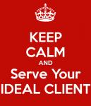 Ai dreptul sa iti alegi clientii in online? Cum refuzi un client dupa ce a facut o comanda?