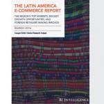 Brazilia e cea mai mare piata de e-retail din America Latina