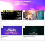 Romania: start-up-ul Live Tickets vrea digitalizarea biletelor