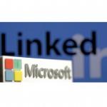 Microsoft cumpara LinkedIn cu 26 miliarde $