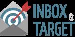 Provocare: 3 x 1 AN Gratuit InboxTarget – servicii de automatizare marketing
