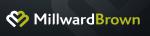 Comertul online pierde din viteza dar castiga in maturitate -Studiu Millward Brown, martie 2015