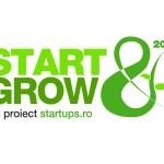 Pana la 500.000 de euro pentru start-up-uri (comert online) si companii in dezvoltare